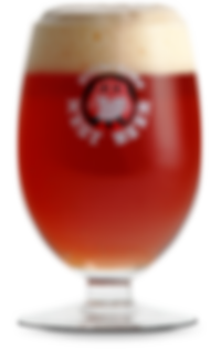 beer_extrahighxh_glass.png