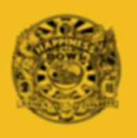 VICLEE_MANZOKU-yellow-back.png
