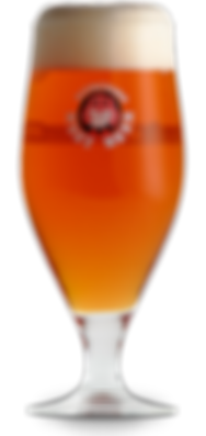 beer_nipponia_glass.png