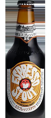 beer_espressostout.png