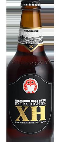 beer_extrahighxh.png