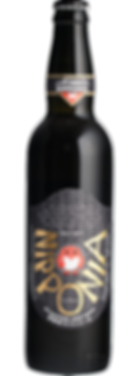 beer_nipponia.png