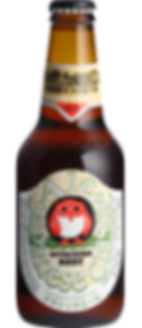 beer_japaneseclassicale.png