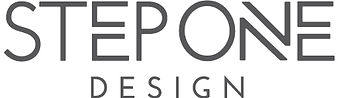 steponedesign-logo-final.jpg