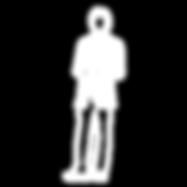 noun_Businessman_1227272_ffffff.png