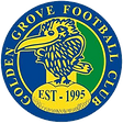 ggfc-logo.png