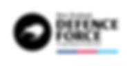 defence logo.png