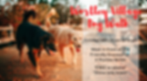 Wortley Village Dog Walk-3.png