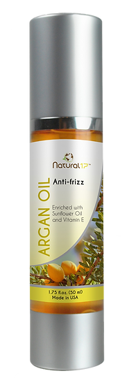 Argan oil.4.fl.oz.