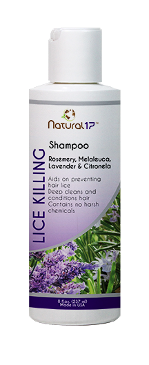 Copia de LICE KILLING SHAMPOO