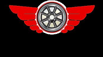 Elusive Auto Company-01.png