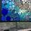 Thumbnail: Bubbles