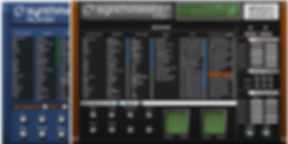 SynthMasterPlayerHeader.png