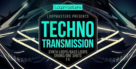 Loopmasters-Techno-Transmission-700x358.