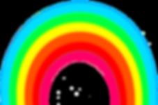 Full Rainbow Logo.png