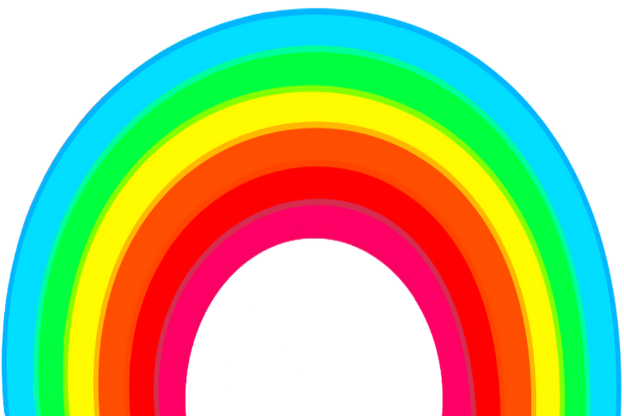Full Rainbow Logo.png