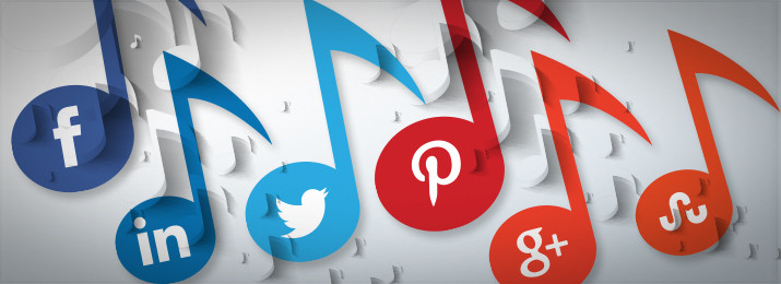 How Music Artists Can Create More Conversations With Their Followers