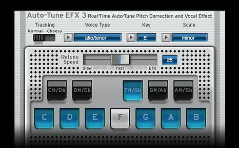 65_auto-tune-efx3.jpg