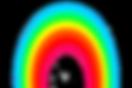 Sonya's Rainbow Logo.png