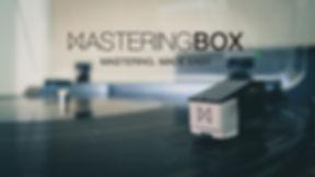 masteringbox.jpg