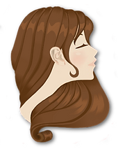 BrunetteBeautyIcon shadow.png