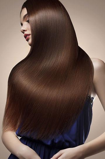 shiny-auburn-hair.jpg