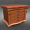 Thumbnail: Victorian Dresser Drawer (American Cherry Wood)