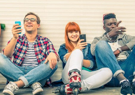 The Millennial Generation and the Blame Game