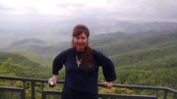 Me & The Mountains