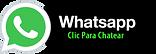 WhatsApp clil para chatear.png