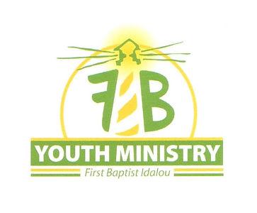 youth ministry logo 001.jpg