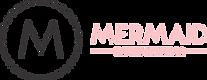 logo-site-preto-rosa.png