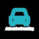 logoautomotive_blanco.png