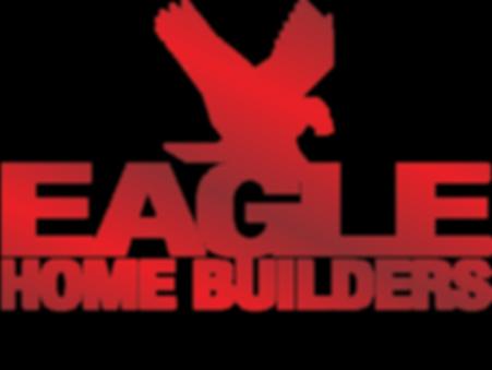 EHB Grad Logo New.png