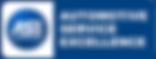 ASE Certified Mechanic | Toledo, OH