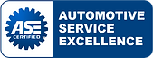 ASE Certified Mechanic | Auto Repair | Toledo, OH