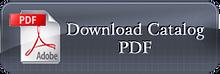 RS Online Catalog