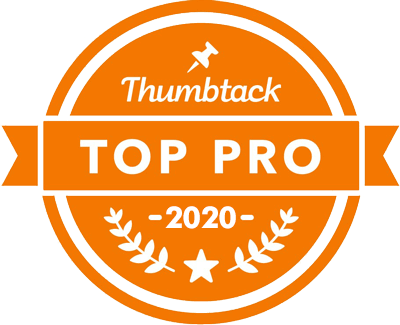 top-pro-badge-18