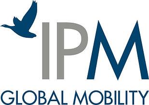 IPM-Logo-JPEG.jpg