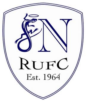 St. Neots Rugby Club