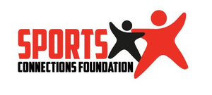 Sports Connections Foundation