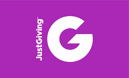 Just Giving Logo.png