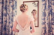 Bridal Hair & Airbrush Makeup Brighton, Sussex