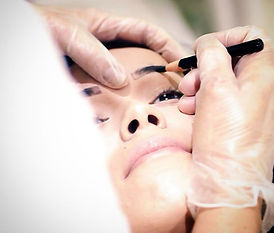 Microblading | Brighton | Sussex