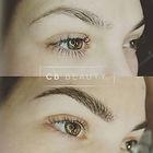 Microblading Eyebrows, Brighton, Sussex
