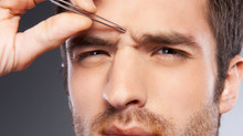 'Guybrows' - Why Microblading Is For Men Too......