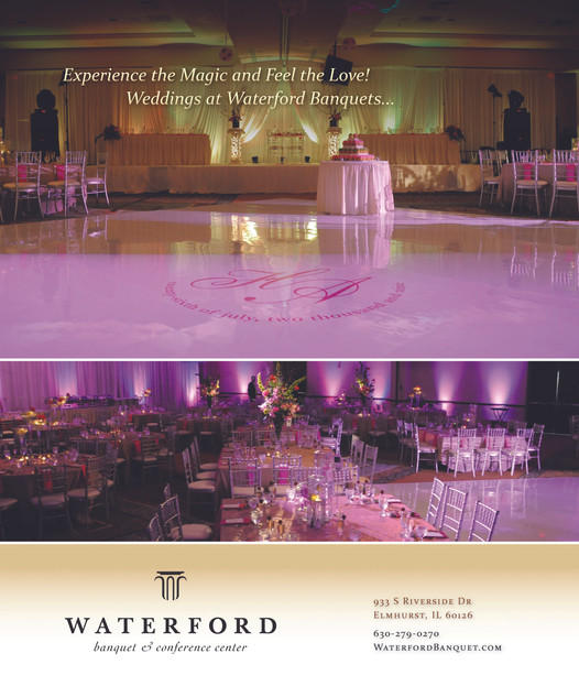 Waterford Banquets.jpg