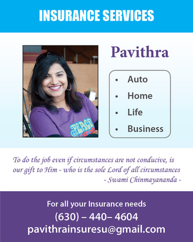 Pavitra ad QP color 2020.jpg