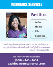 Pavitra ad QP color 2020.jpg