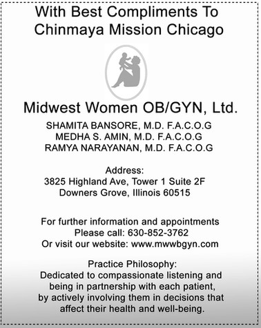 Midwest Women Ob Gyn.jpg